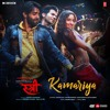 "Kamariya (From ""Stree"") -Aastha Gill Full Song Listen Online And Download"
