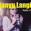 Video Nella Kharisma - Banyu Langit (Official Music Video) download in MP3, 3GP, MP4, WEBM, AVI, FLV January 2017