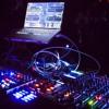 DJ BREAKBEAT REMIX SPECIAL PIALA DUNIA 2018 DI JAMIN ENAK 100% BY RISKY ANDIKA AR