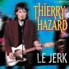 Le Jerk Thierry Hazard Yamaha Style Genos Tyros Psr Cvp