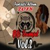 Download Veer & Zaara  Tere Liye - [ REZIE MIX 98 ] BB SUMUT VOL 2 Mp3
