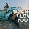 Download Bilang I Love You  SOULJAH by Dhevy Geranium Cover (Free Download) Mp3