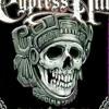 CYPRESS HILL -Yo quiero fumar mota (chopped n screwed)