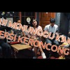 ANJI - MENUNGGU KAMU (VERSI KERONCONG) cover By Mr.BoB