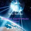 Disco Is Not Dead (Oriental Electromusic Disco)