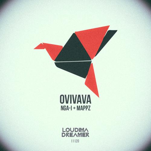 Ovivava feat. Nga-I & Mappz