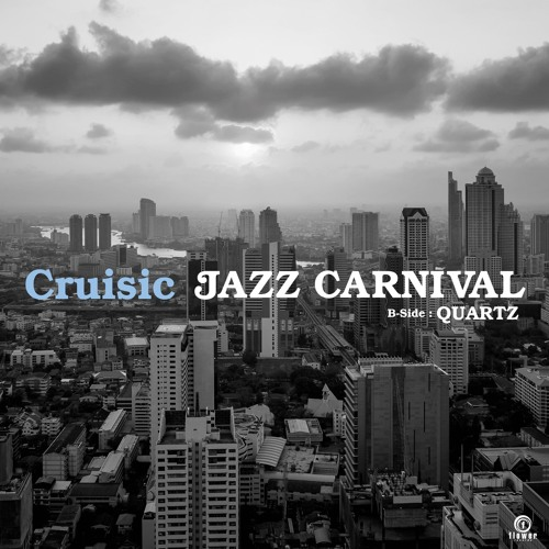 "Cruisic / Jazz Carnival(7"")[digest]"