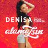 Denisa - Alamazsın (feat. Ender Çabuker) Burdan indir --> https://hypeddit.com/track/ykxjaq