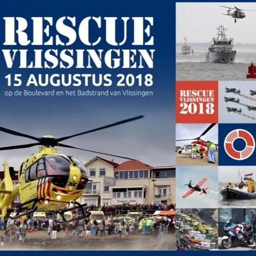 Tips VVV Sonja van der Voet 9 augustus
