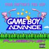 GAME BOY ADVANCE - MAD HATTER'S TEA CUP (PROD BY EMI ICE 6K) mp3