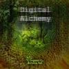 Anubian vs Solarythm - Hybrid Data [#VA Digital Alchemy Out Now On Organic Alchemy Records]