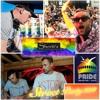 Fingerman, Get Down Edits & Jay Ru, Pride @ Shortts Bar Street Party, 2018 (Saturday Part 1)