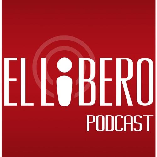 El LíberoPodcast 9 Agosto