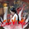 Cửu Vĩ Hồ (Hồ Ly) - Yun X Dr A [Official Lyrics Video] (1)