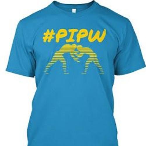 Postive In Pro Wrestling #16