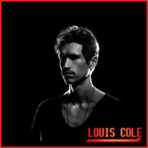 Louis Cole - 'Phone'