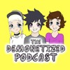 The Demonetized Podcast: Episode 1 - Let the Show Begin!