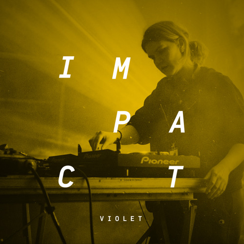 Impact: Violet