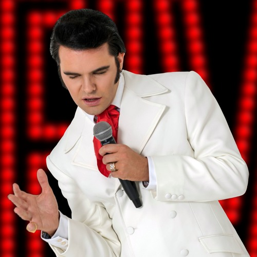 Elvis Career Medley