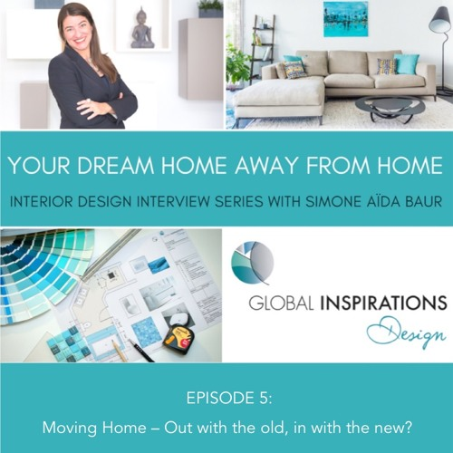 YourDreamHomeAwayFromHome Episode05