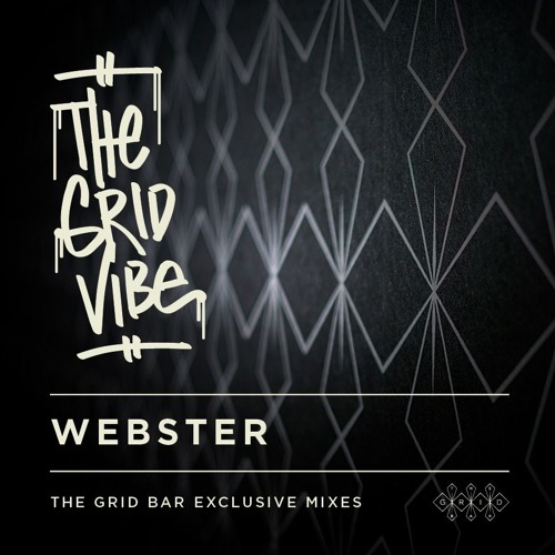 The Grid Vibe August 2018 by Webster