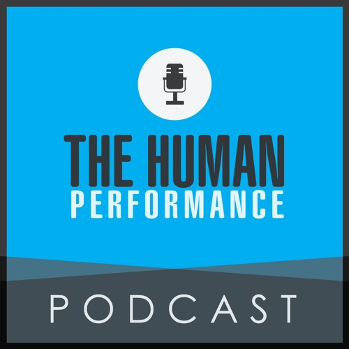 Human Performance Podcast Episode 2 – Inadvertent Doping and supplements
