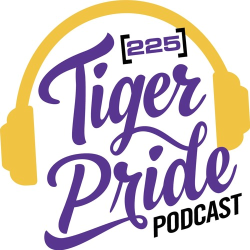 S2E6: Breaking down the LSU offense position-by-position