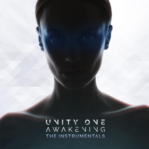 Unity One - Awakening (Instrumental)