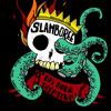 Slamboree - Big Bada Boomtown (2018 Revamp)