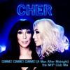 Gimme! Gimme! Gimme! (A Man After Midnight) [MHP Club Mix)