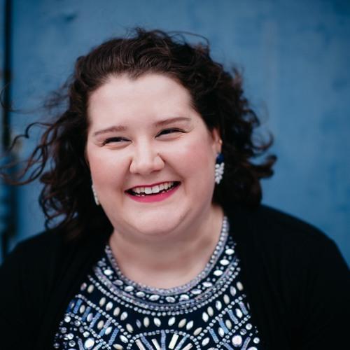 Felicia Moore, Soprano
