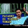 Pacarku Ditikung Teman - Sandrina 2018 [DHEKENFAMS & OPISTRACK] B.B.G