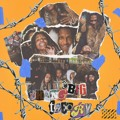 NEF The Pharaoh What We Have (Ft. Dej Loaf) Artwork