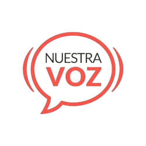 Nuestra Voz - 9 de agosto 2018