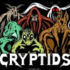Download #114: Cryptids With The Boogie Monster's Kyle Kinane and David Stone Mp3