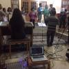 Tuhan Kasihanilah Kami (Kyrie) - Cairana Choir