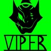 VIPER STAGE ON