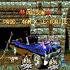 WildWestCartel - POISON Prod. by 4am x LeTurtle