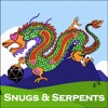 Snugs & Serpents Ep. 1: Birth of a Scion, Chapter 1