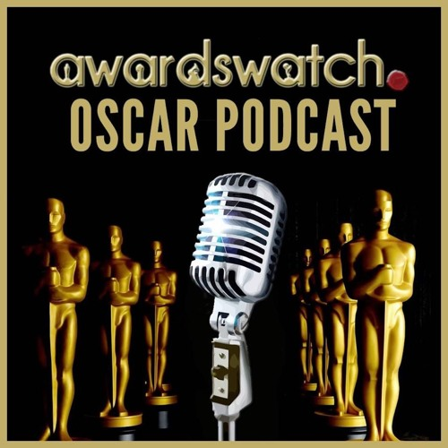 Oscar Podcast #67: Academy Drops Bombshell New Category and more