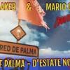 Fred De Palma - D'Estate Non Vale (feat. Ana Mena)(Slowmaker & Mario Giudice Bootleg Remix)
