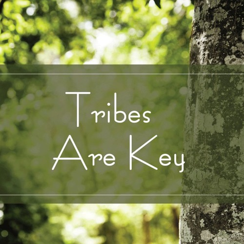 Tribes Are Key