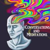 Conversations and Meditations - Episode 12 – The Six Pillars of Self-Esteem