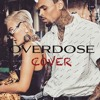 Agnez Mo X Chris Brown - Overdose (cover).mp3
