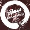 KVSH Feat. Noone - Puro Êxtase (Original  Mix)FREE DOWNLOAD