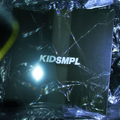 """Damaged Device (""""Privacy"""" Vinyl OUT NOW)"""