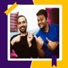 Are You a Lyricist ? | Podcast Session with Kumar Gautam | Bollywood | Hindi