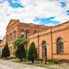 Prefeitura abre edital de convocação para revitalização do Complexo Fepasa