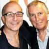 Paul McKenna This Saturday on Radio Caroline North