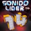 Romeo Santos Ft. Ozuna - Sobredosis (Dj Electrix Sonido Lider) Portada del disco